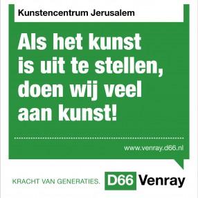 D66 Venray plan van aanpak PR_4_2