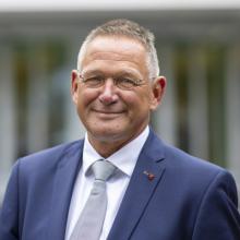 Jan Jenneskens
